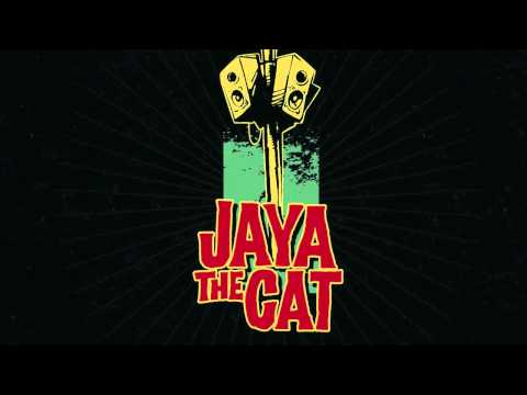Jaya The Cat - Justice