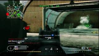 Cod4 :: Clip of the Week :: Et3rnix