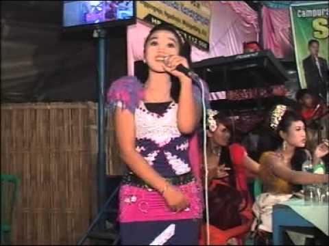Pokoke Joget Goyang Hot Campursari Shela Nada Live Karanguluh video
