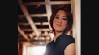 Watch Vanessa Carlton Prince video
