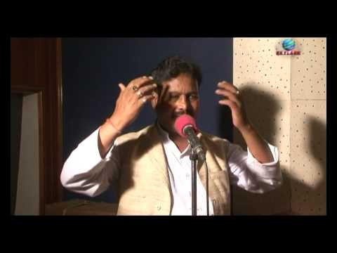 Raja Vikrmaditya Ka Galat Faisla - Bhojpuri Birha By Zamania video