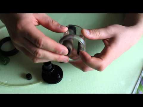 Как сделать торт из киндера своими руками