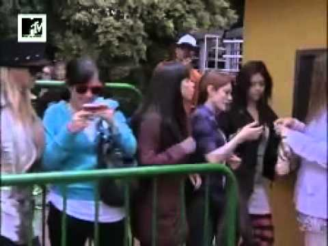 Videos - Niñas mal - MTV142.mp4