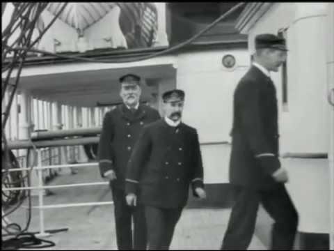 British Sea Power - The Land Beyond