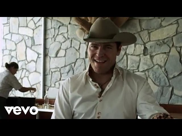 George Canyon - Surrender