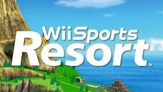 Wakeboarding: Cam Demo - Wii Sports Resort OST