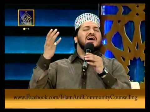 Khuda Ki Azmatain Kya Hay By Zulfiqar Ali Hussain 26-Ramadan...