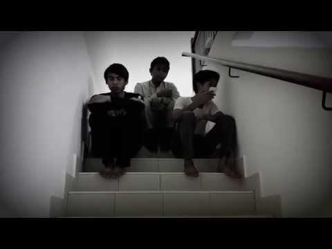 Sesungguhnya - Raihan (cover) video