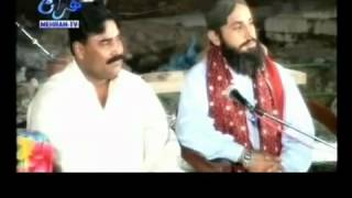 Download MEHBOOB ALI DEEPAR -- SINDHI SUGHAR - BY BACHAL MARI 3Gp Mp4