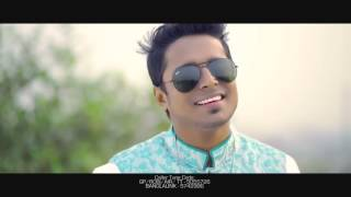 Danakata Pori   Milon  u0026 Nancy     HD Bangla New Song 2016     YouTube