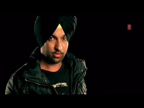 Punjab Ujaran Wale [Full Song] Shaan-E-Qaum | Harjit Harman