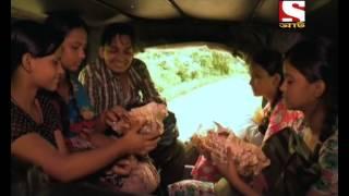 Crime Patrol - Bengali - Episode 138