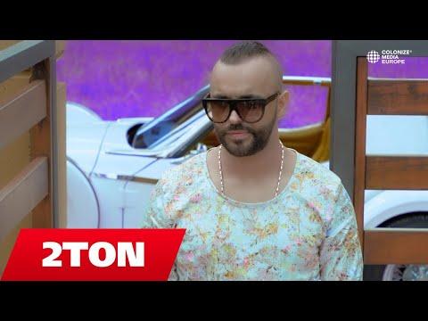 2TON Me Mu pop music videos 2016