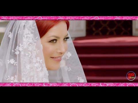Elena Gheorghe - Mamma Mia Hes Italiano