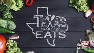 Texas Eats : Apr 04, 2020