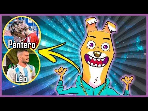 A volta do DESIMPENEWS: Entrevistamos as LENDAS da Supercopa! Vídeos de zueiras e brincadeiras: zuera, video clips, brincadeiras, pegadinhas, lançamentos, vídeos, sustos