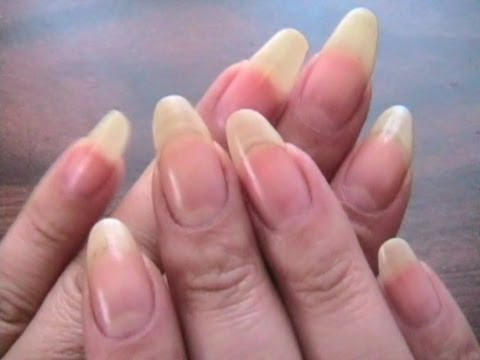 Nail Magic Review Pt 3 Disclaimer This Is My Personal Journey Trying