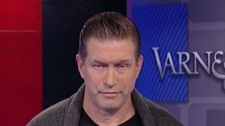 Stephen Baldwin on bitcoin: Cryptocurrencies  have potential