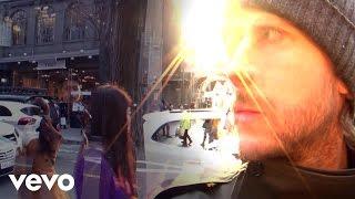 Watch Maximilian Hecker Misery video