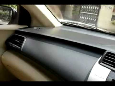 Acura   Mileage on City  Ivtec  Vtec  Anhc  3rd Gen  Honda City Ivtec  Mileage  Average