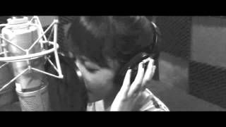 Vẫn   Mờ naive cover MV Studio   YouTube