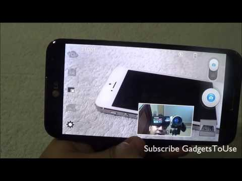LG Optimus G Pro Full Review, Unboxing, Benchmarks, Camera, Gaming and Performance