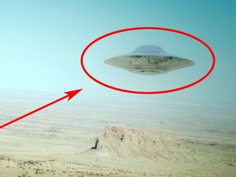 Tweet it! http://bit.ly/rtUFO Facebook it! http://on.fb.me/g6Q0nS The last video from our roadtrip! I encounter an advanced UFO alien invasion force in New M...