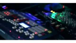 MixDance - Jest impreza