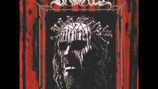 Watch Samael Baphomets Throne video
