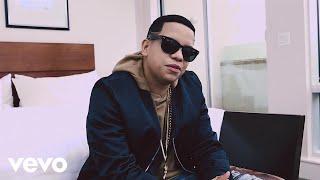 download lagu J Alvarez - 6 De La Morning  Oficial gratis