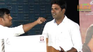 Ennul Ayuram Movie Press Meet Part 1
