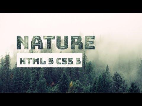 Download  Animated cliping text using pure css 3 & Html 5 ||  Short  Gratis, download lagu terbaru