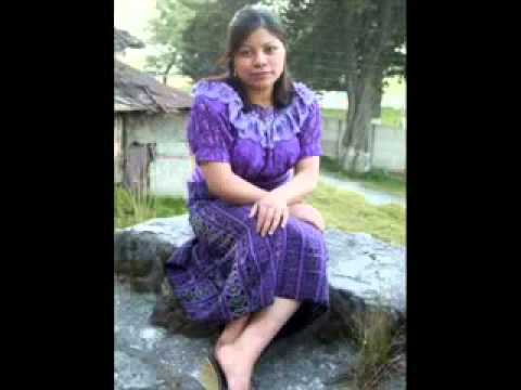 chicas de guatemala chapinasde corazon     version #3.flv