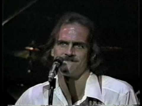 James Taylor - Brother Trucker 1979
