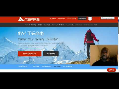 Digital Altitude Aspire Strategy Review Video- Why Digital Altitude is the Top Home Business in 2016