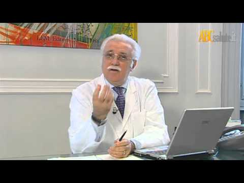 Dieta E Metabolismo - Prof. Dr Giorgio Calabrese - ABCsalute.it