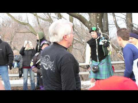Celtic Solstice 2011 _8