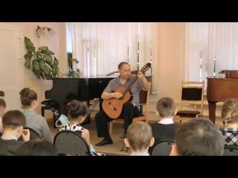 Webber Andrew Lloyd - Ария Марии Магдалины