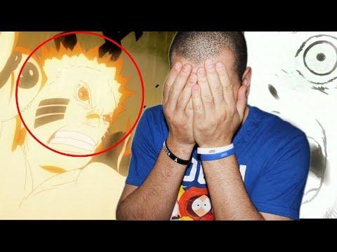 LA MORT DE NARUTO ?!!!! (Review Boruto) thumbnail