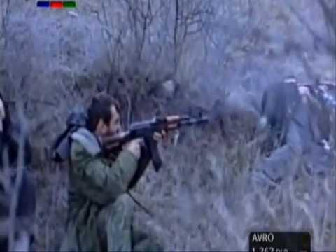 Ağdamın fəalları, Gəncə batalyonu və Igidlərimiz Qarabağda (1988-94)