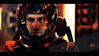 Gravity - Gravity- 2013 Movie With English Subtitles- 1/15 (Sandra Bullock)