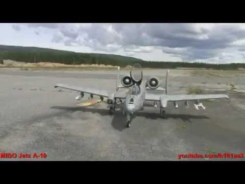 JetCat USA Turbines