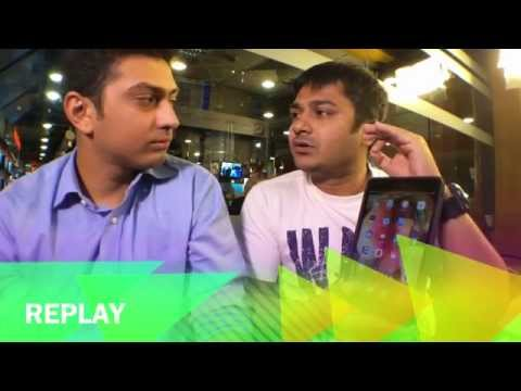 Tech Darbar - Which Apps We Use?! video