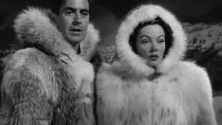That Wonderful Urge  Comedy 1948  Tyrone Power, Gene Tierney & Reginald Gardiner  from Дана Веселова