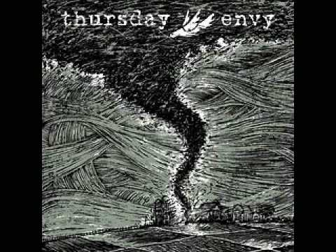Thursday - the dream