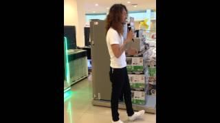 Watch Divo Bayer Ngayong Nandito Ka video