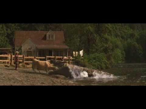 Lake Placid movie review