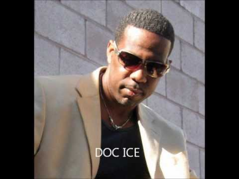 THEY'LL NEVER BE by DOC ICE Featuring Full Force Music Videos
