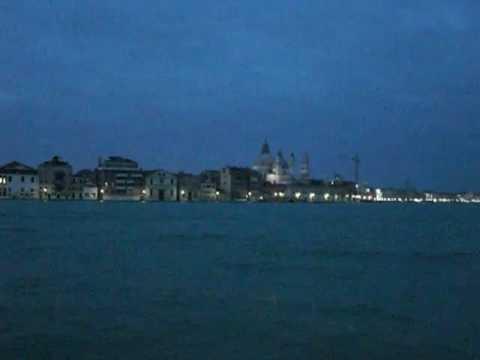 VENEZIA è la mia città!