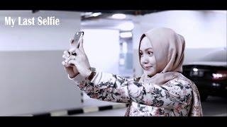 Download Lagu My Last Selfie - Short thriller film Gratis STAFABAND